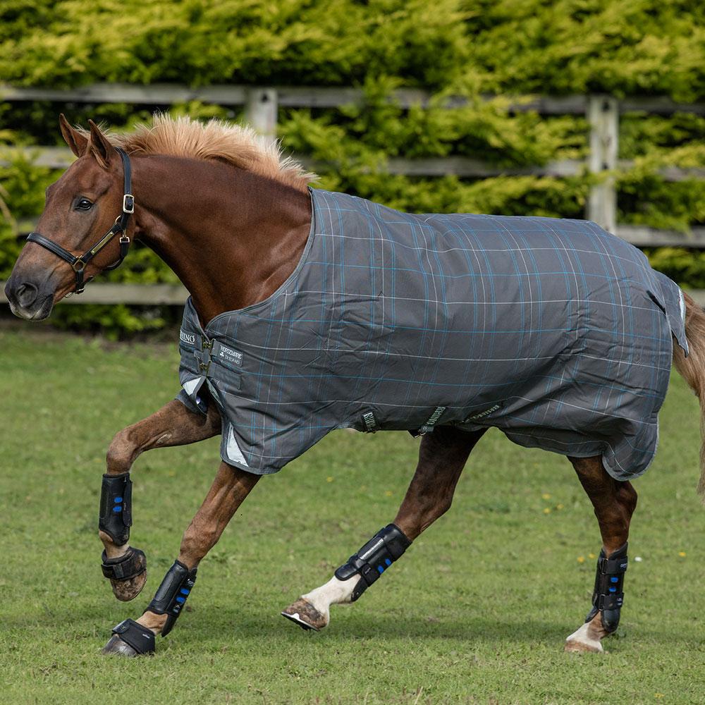 Horseware Rhino Original 250g Vari-Layer Medium Turnout Blanket