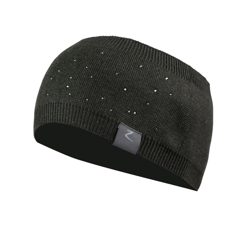 Horze Rhonda Knit Winter Headband