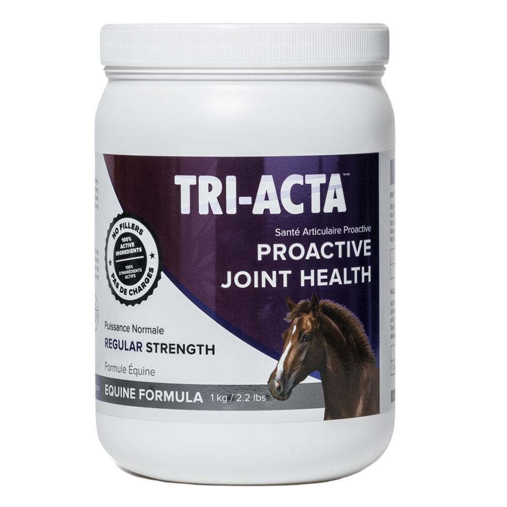 Integricare TRI-ACTA - 1 kg