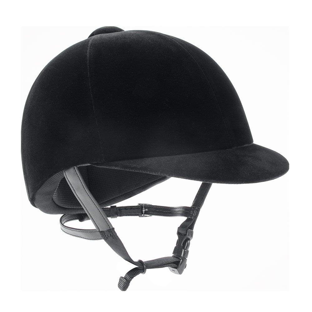 IRH Medalist Helmet