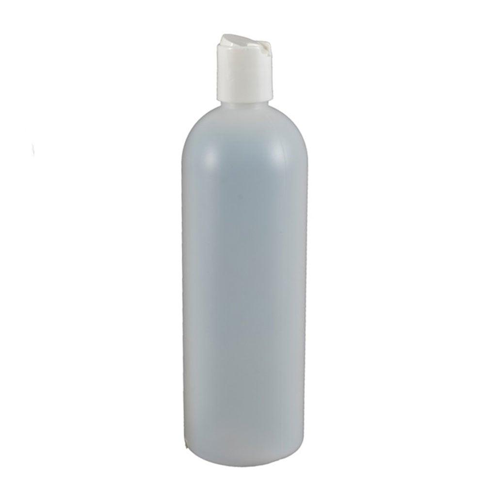 Jacks Empty Bottle