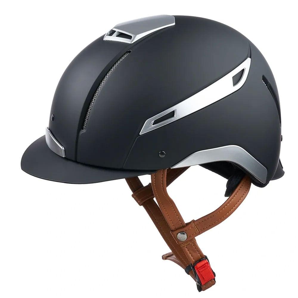 Jin Colour Helmet