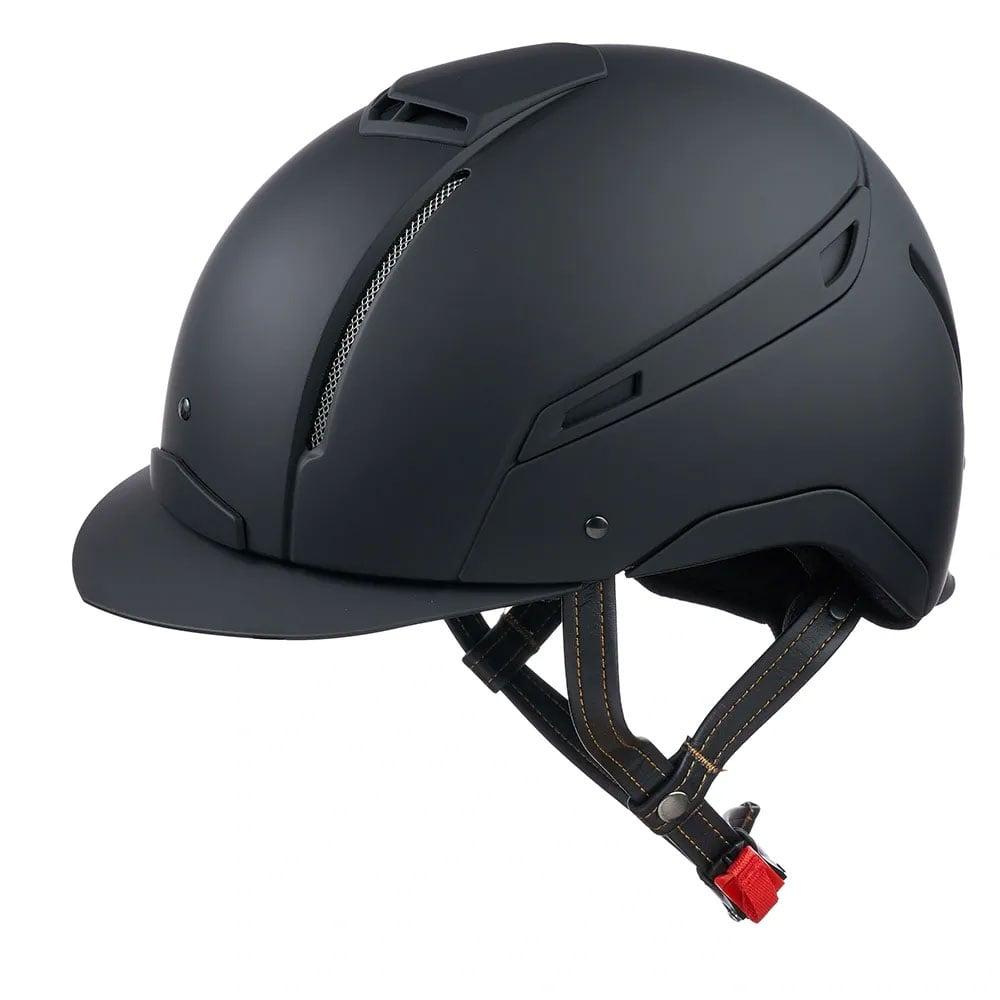 Jin Mono Helmet