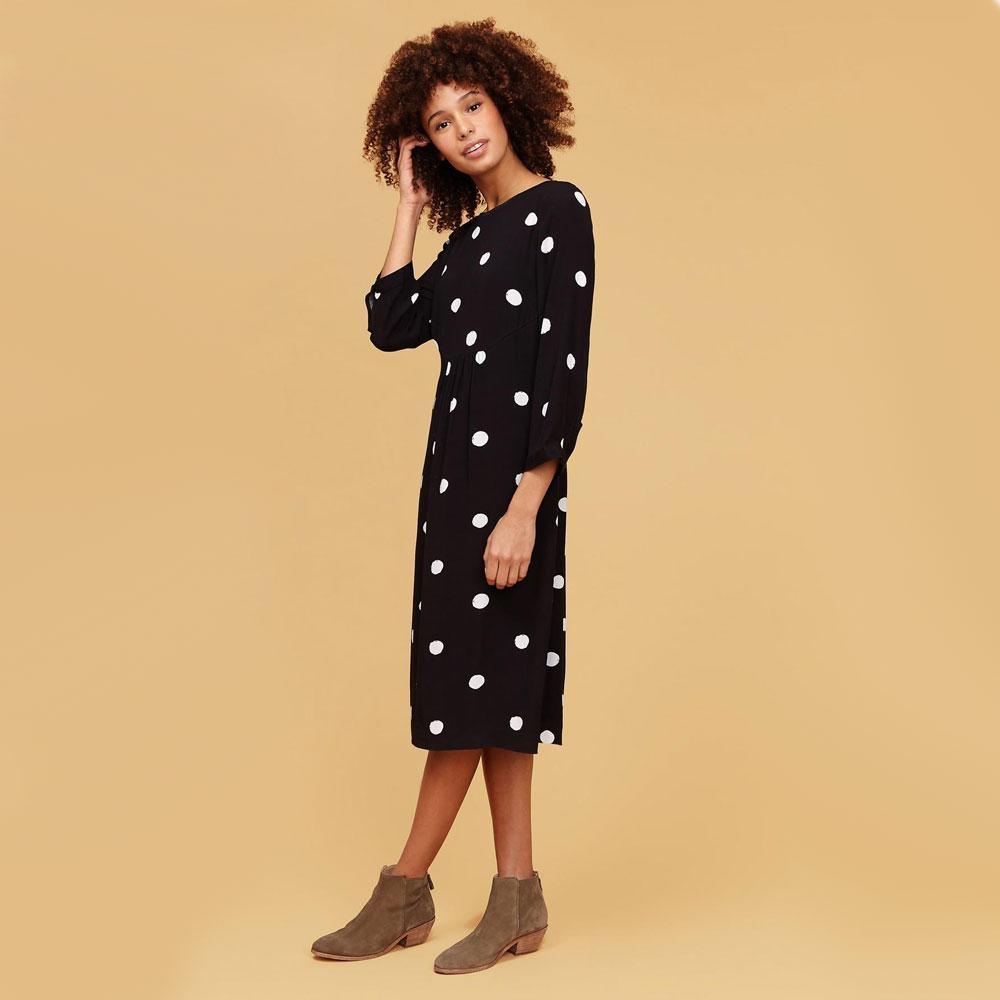 Joules Alison Ladies' Dress