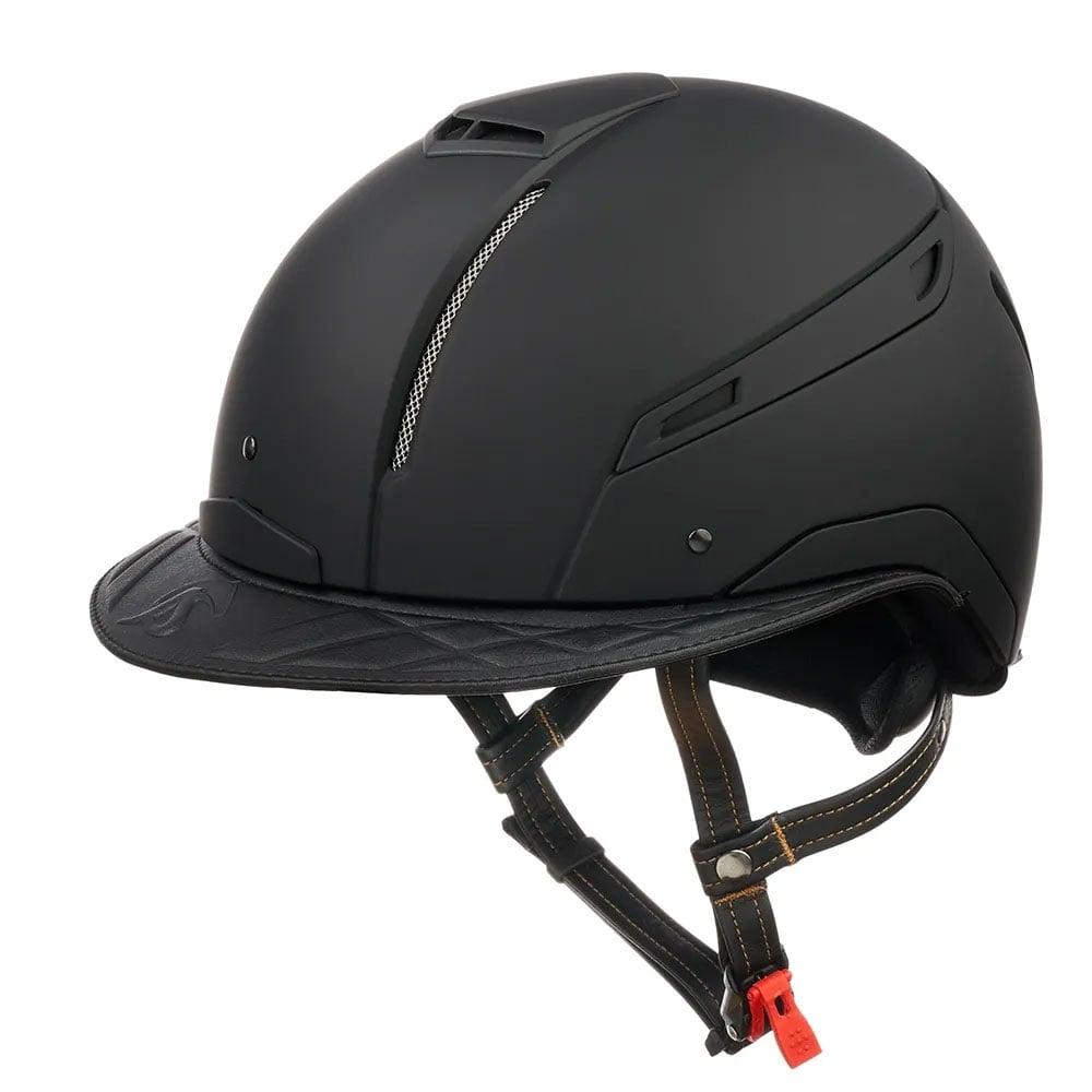 Jin Lady Helmet