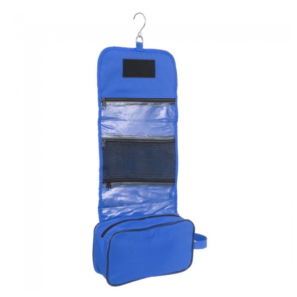 Roll Up Accessory Bag