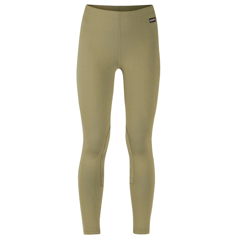 Kerrits Sprout Starter Girls Riding Tights