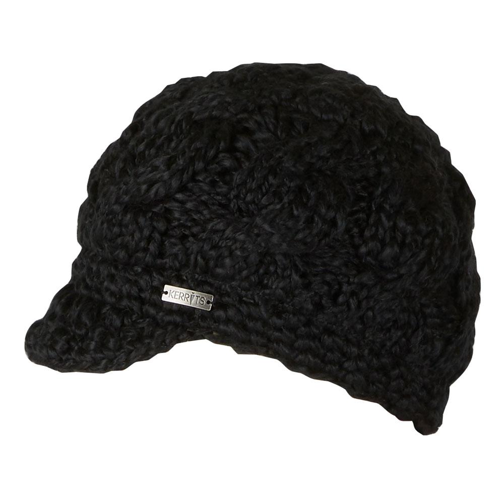 Kerrits To The Brim Knit Hat