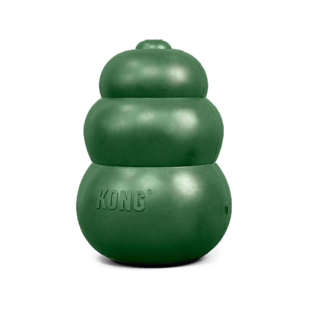 Kong Equine Classic