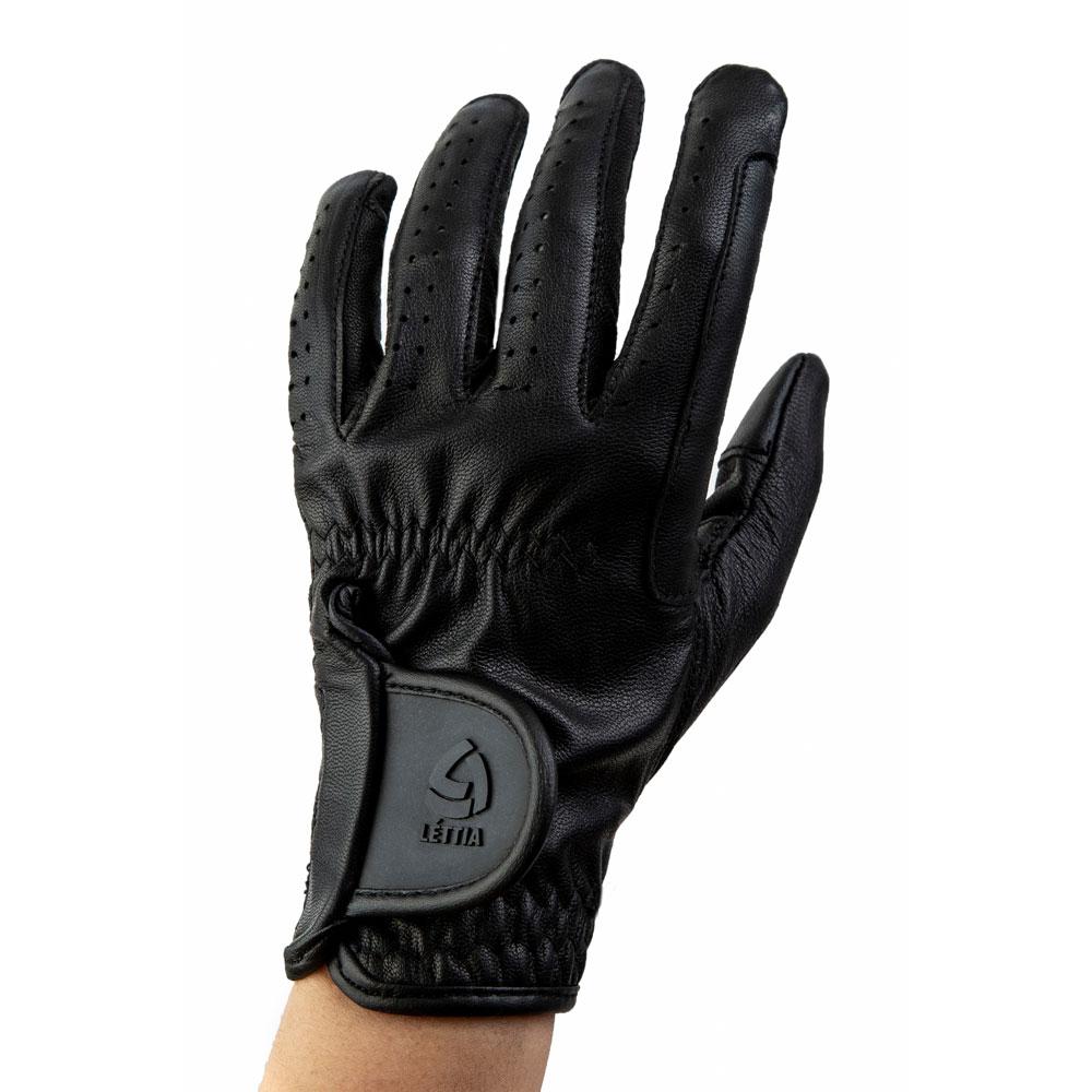 Lettia Maggio Riding Gloves