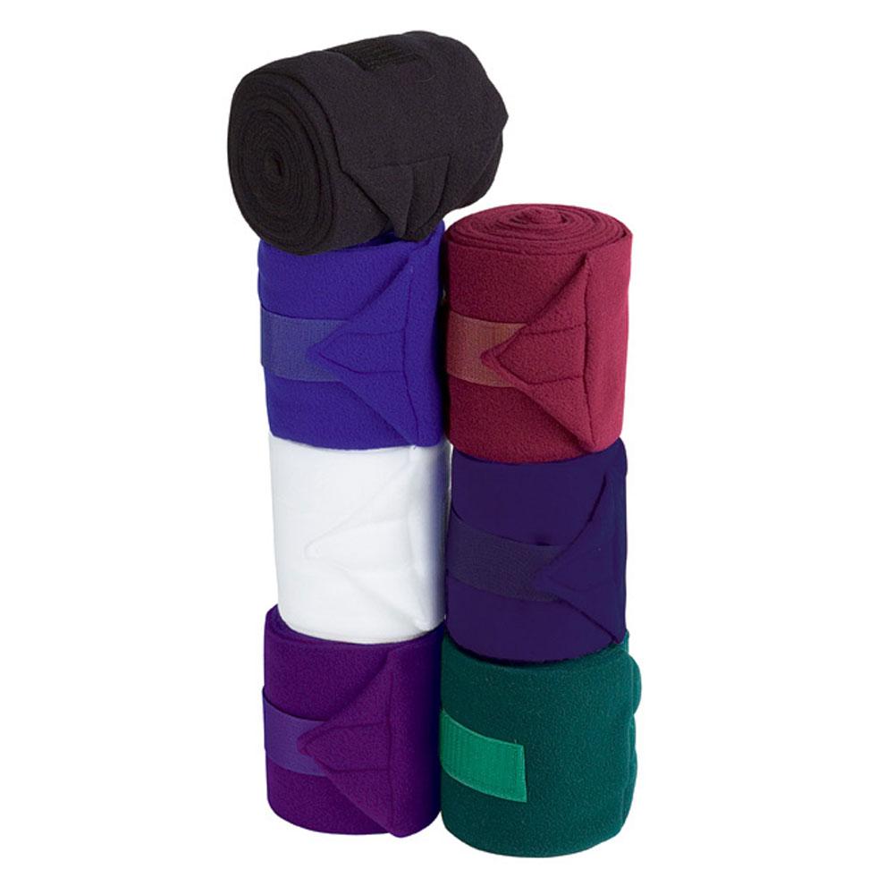 Lettia Polo Bandages