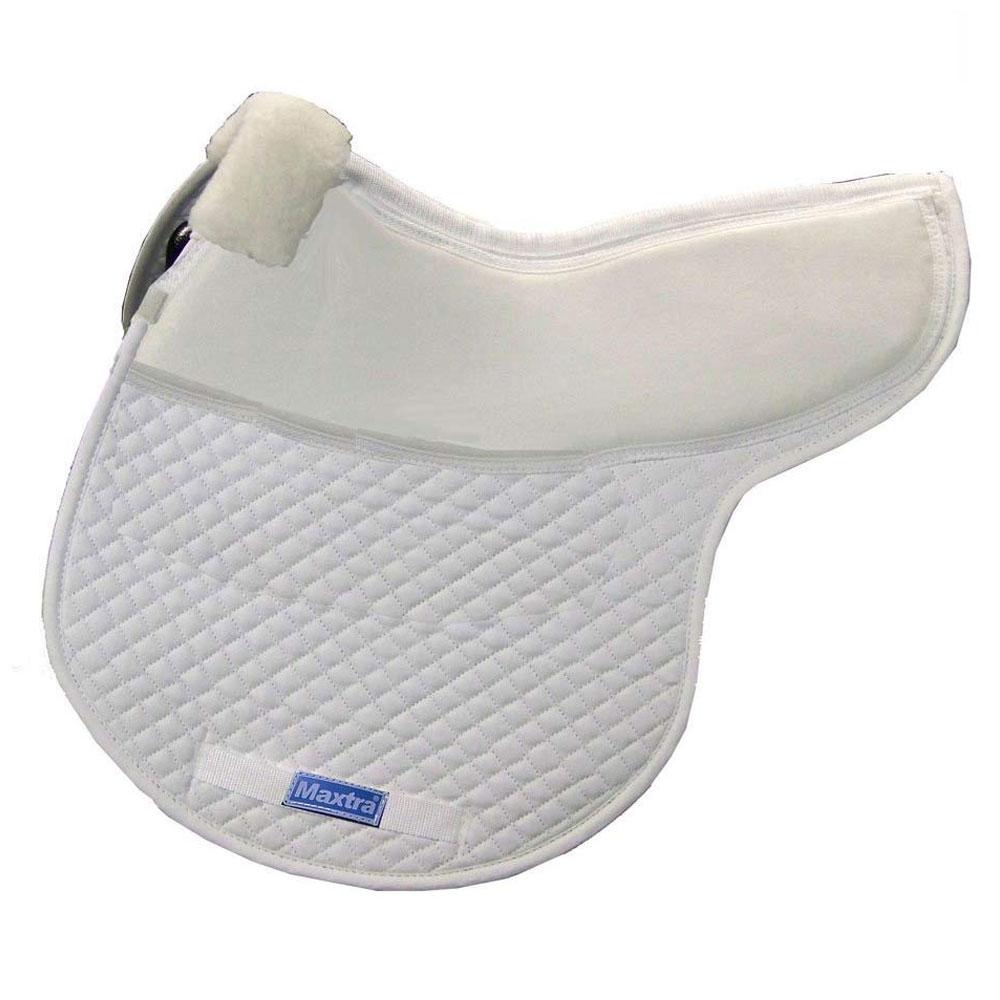 Maxtra Contour Saddle Pad