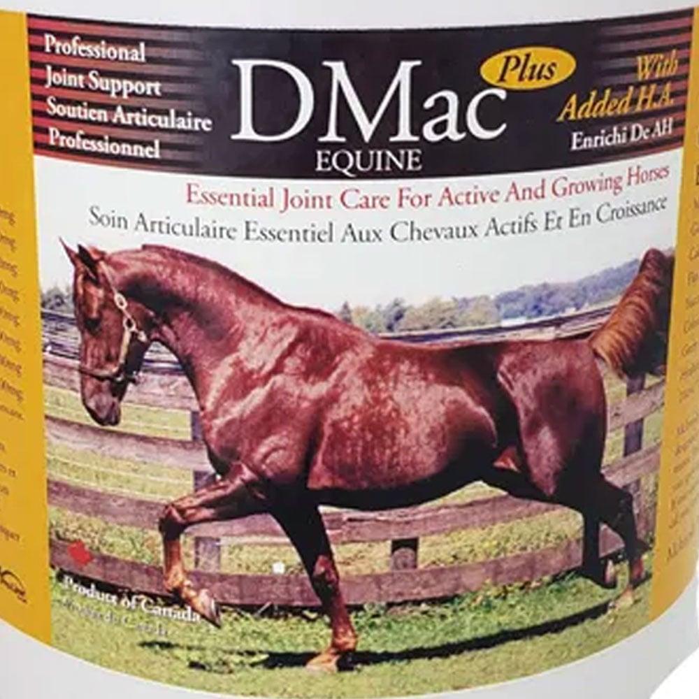 McIntosh ProLine DMac Plus H.A - 5 kg