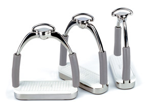 MDC Stainless Steel Ultimate Stirrup