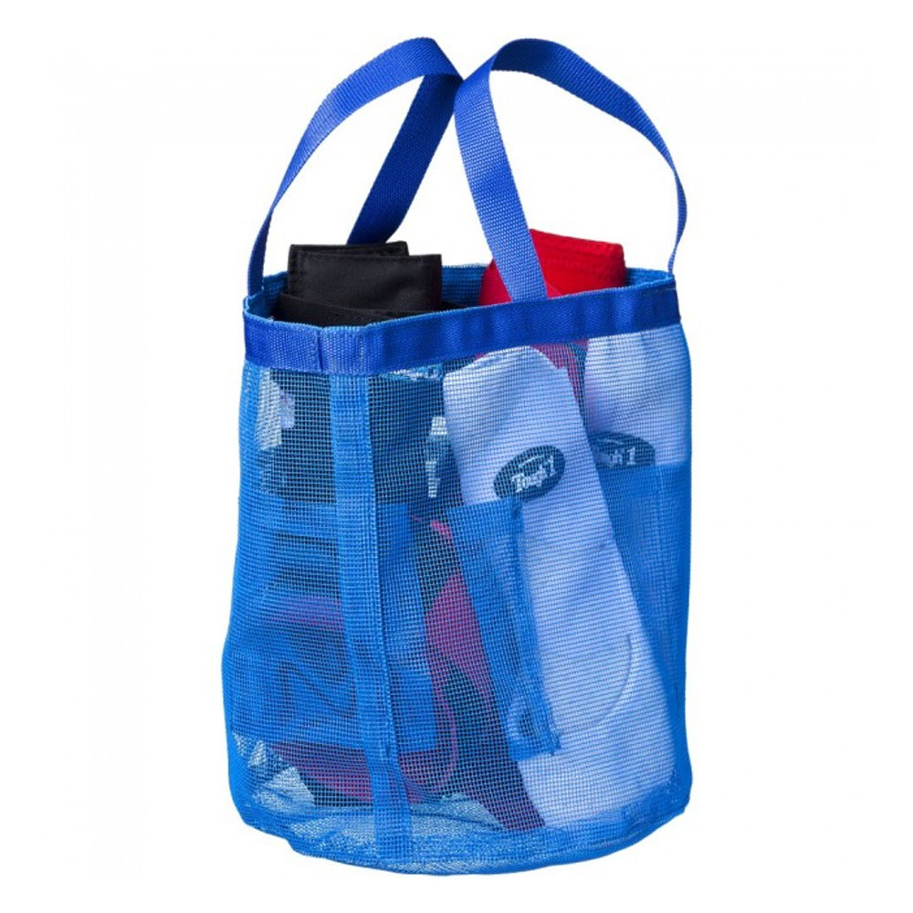 Mesh Wash Bag or Boot Bag