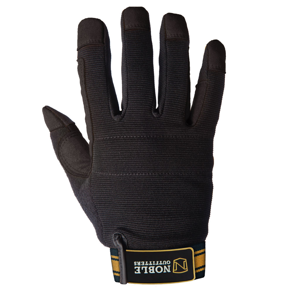 Noble Outfitter Outrider Gloves