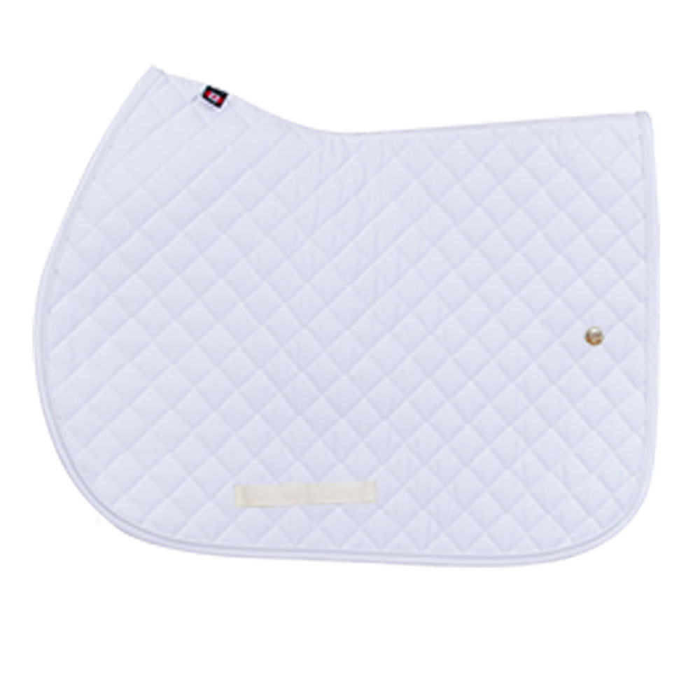 Ogilvy Jump Profile Pad - Large Size