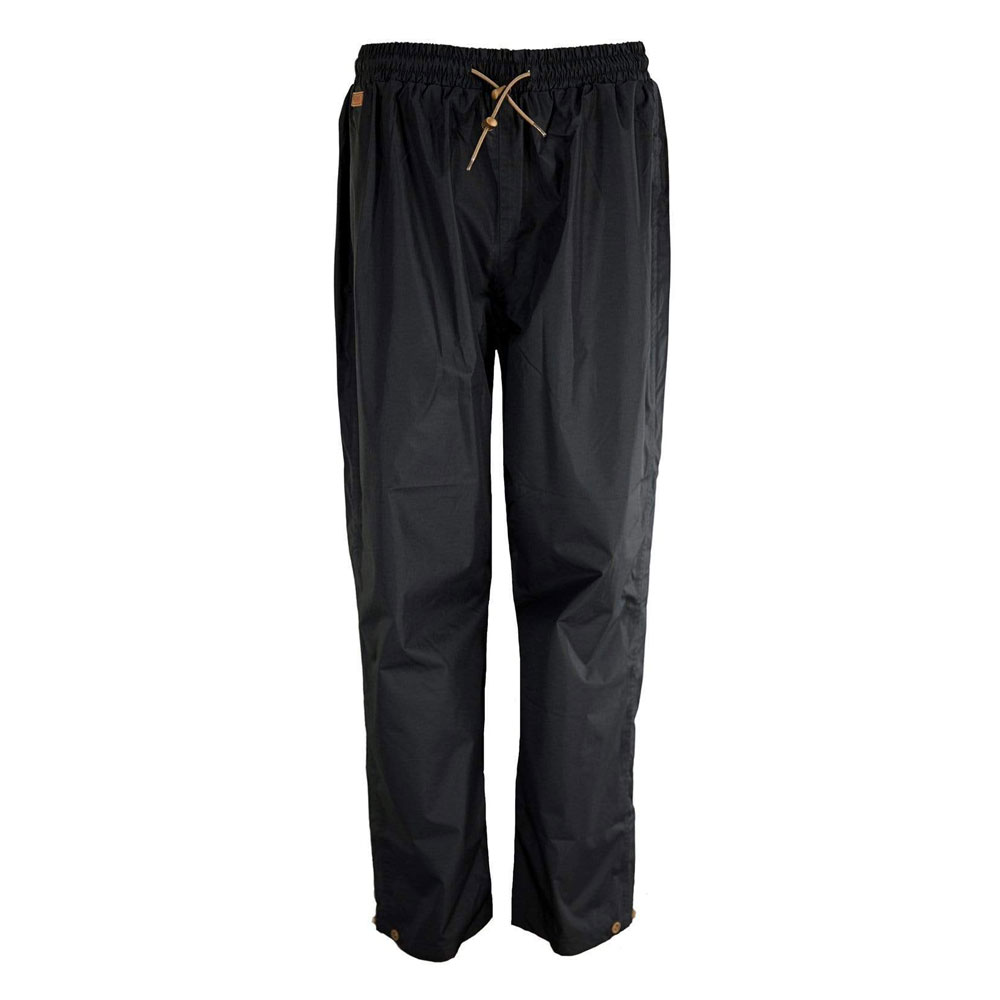 Outback Packable Overpant