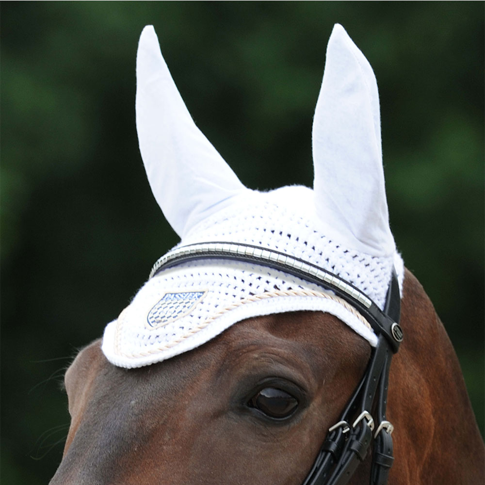Passier Clincher Browband