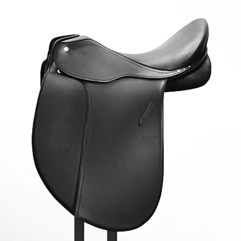 Passier Compact Comfort Dressage Saddle