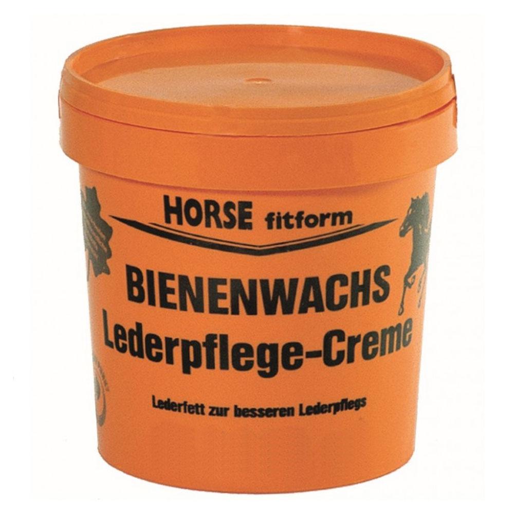 Pharmaka Beeswax Leather Cream