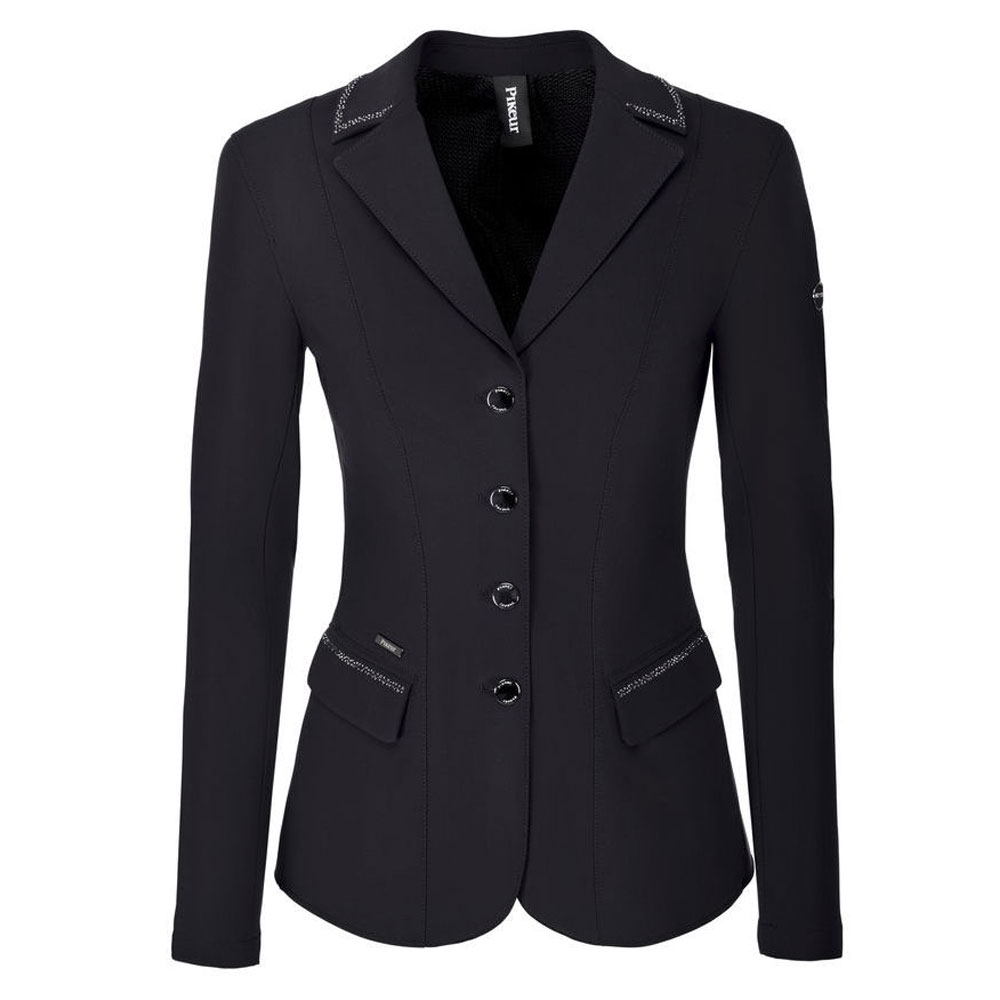 Pikeur Amelia Ladies' Show Jacket