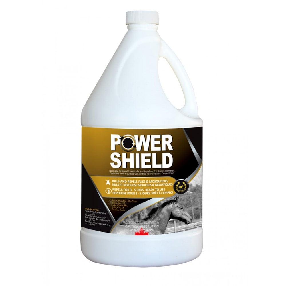 Power Shield Fly Spray - Refill
