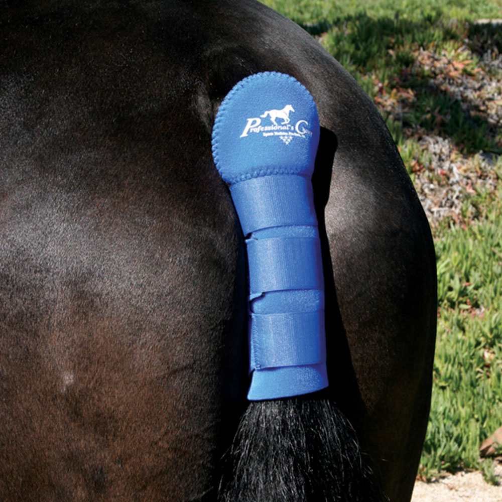Professional's Choice Tail Wrap
