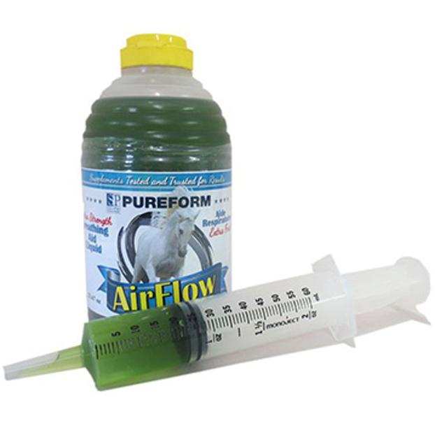 Pureform Air FLOW