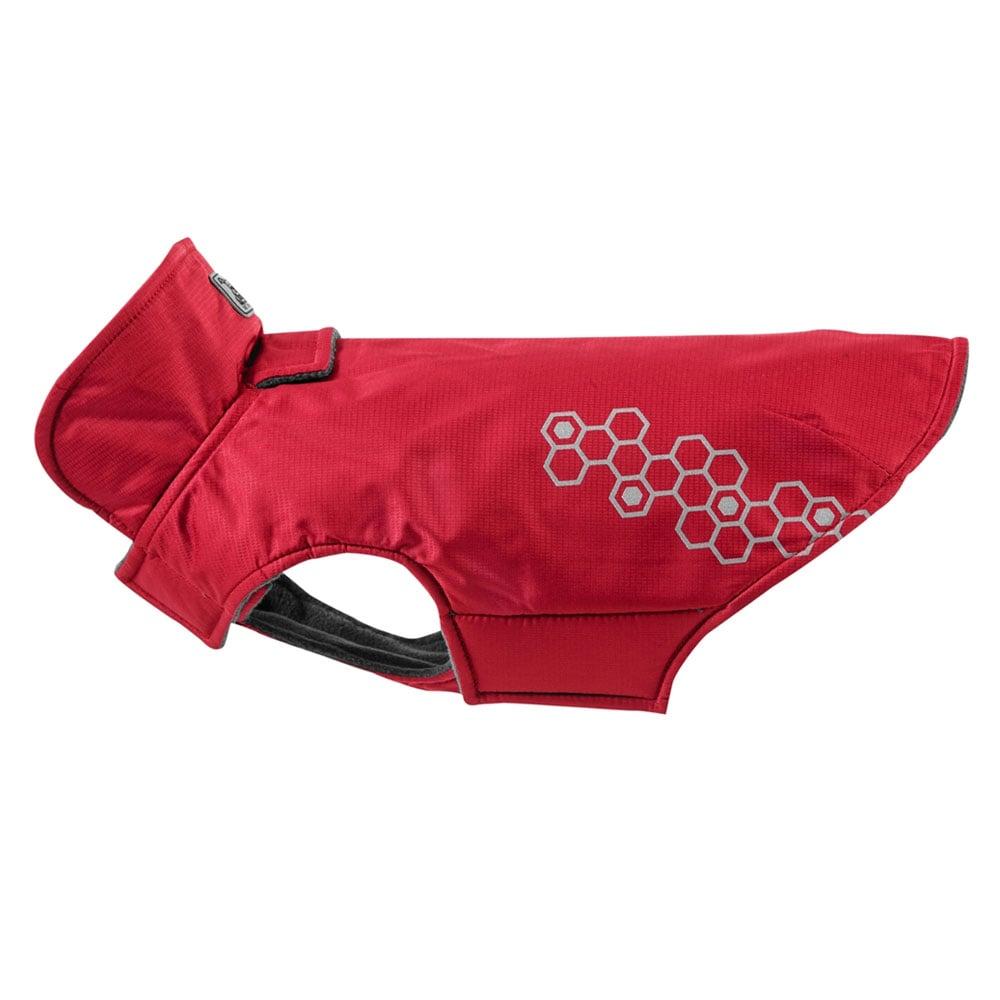 RC Venture Outerwear Dog Coat