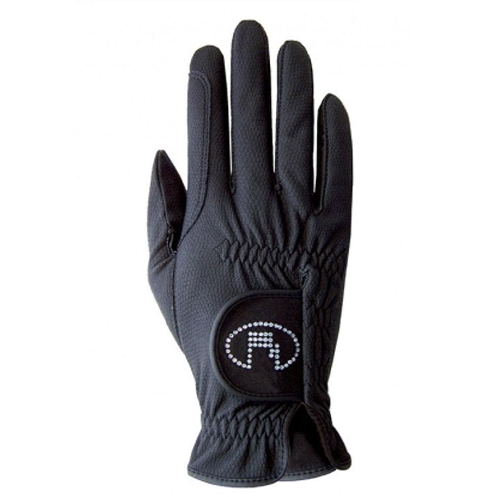 Roeckl Chester Bling Gloves
