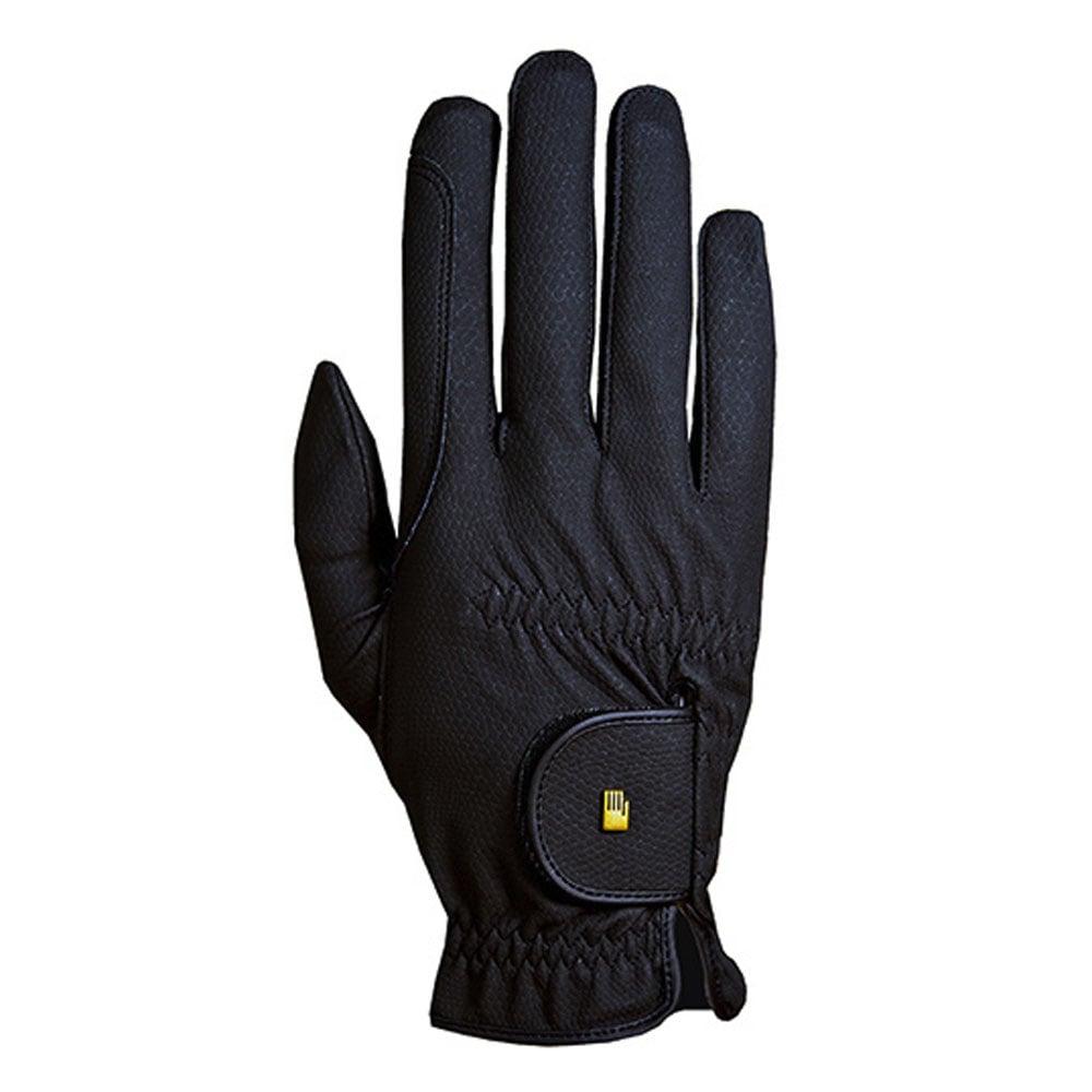 Roeckl Chester Winter Gloves
