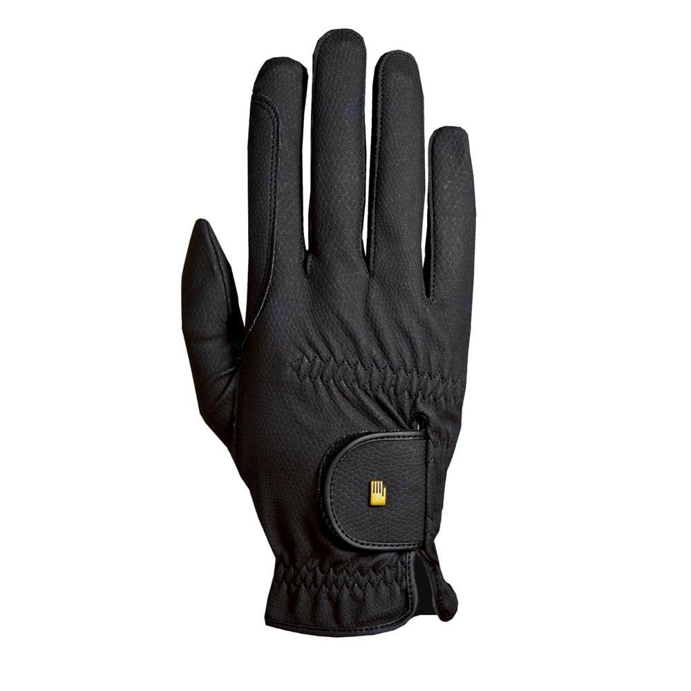 Roeckl Roeck-Grip Junior Riding Glove