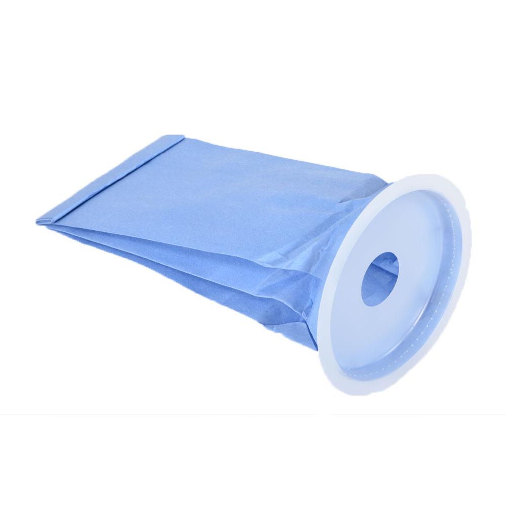 Rapid Groom Paper Bag