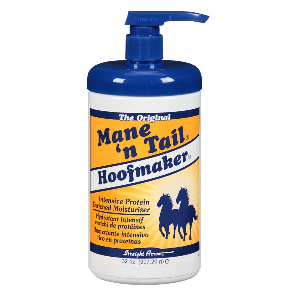 Mane 'n Tail Hoofmaker Pump