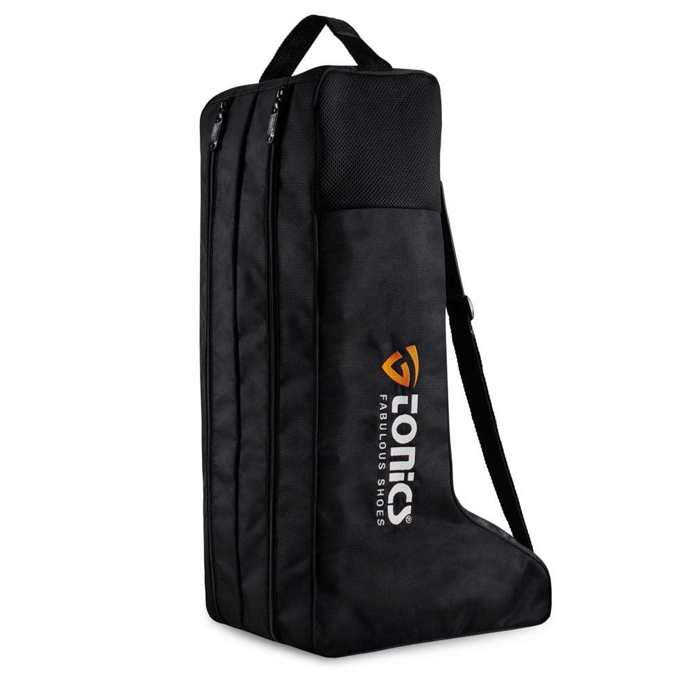 Schockemohle Sports Tonics Boot Bag