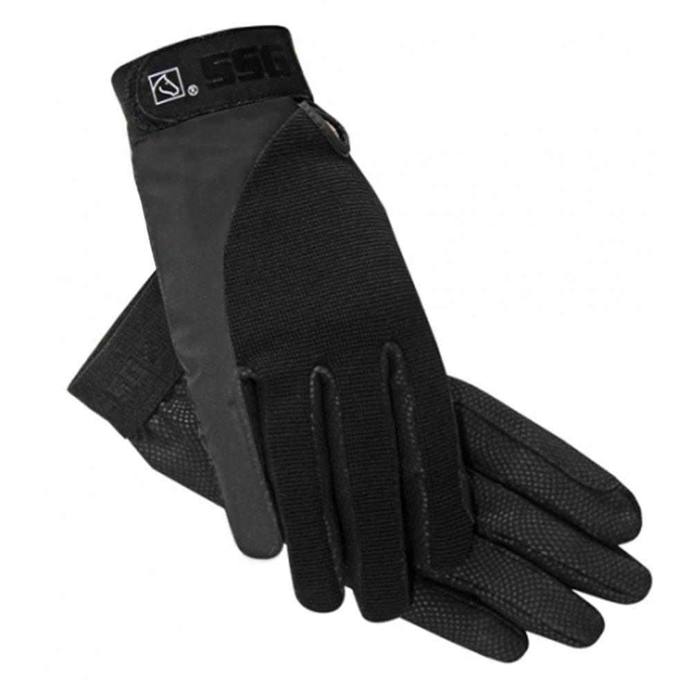 SSG Reflect 24 Gloves