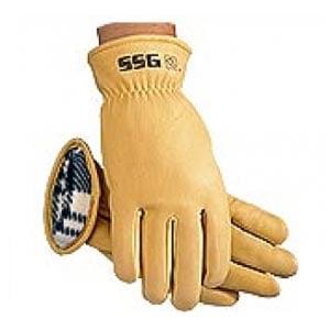 SSG Winter Rancher Gloves