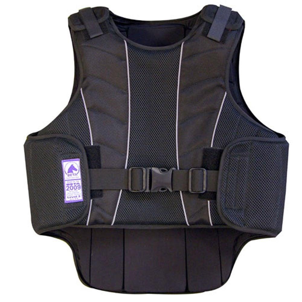 Supraflex Youth Rider's Safety Vest