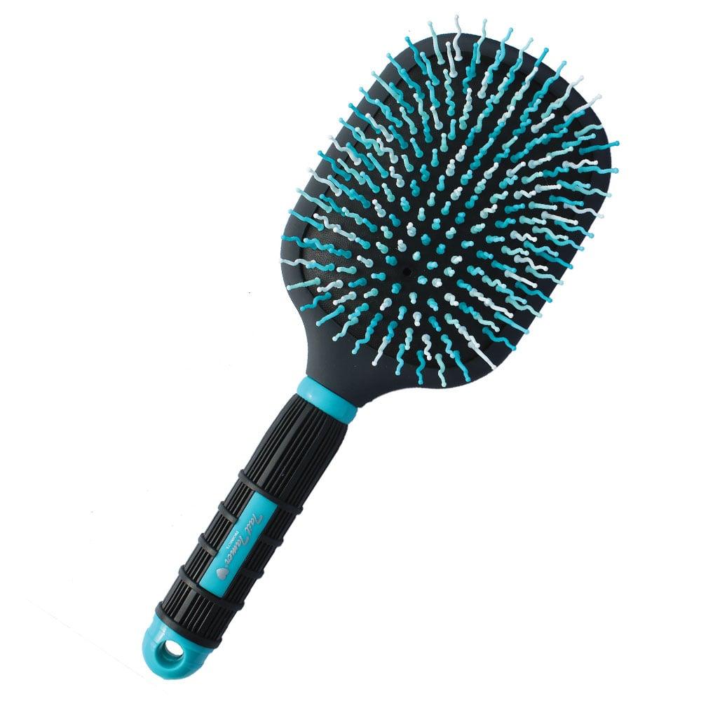 Tail Taimer Mod Paddle Brush