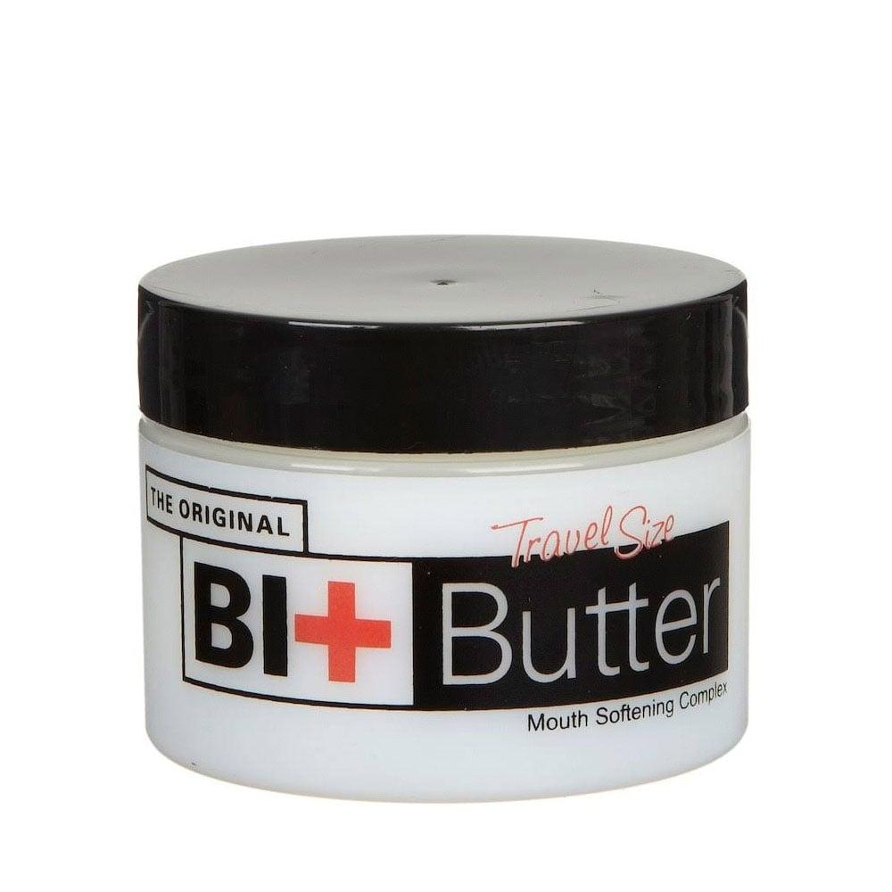 The Original Bit Butter - 2 oz