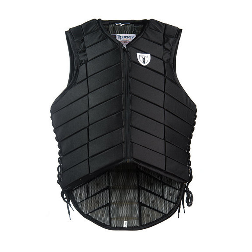 Tipperary Event Vest