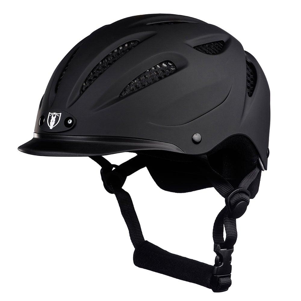 Tipperary Sportage 8600 Toddler Helmet