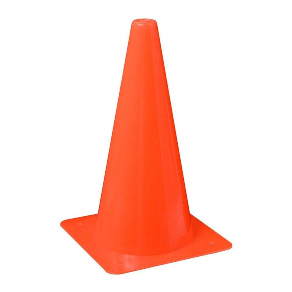 Tough-1 Orange Training Cone