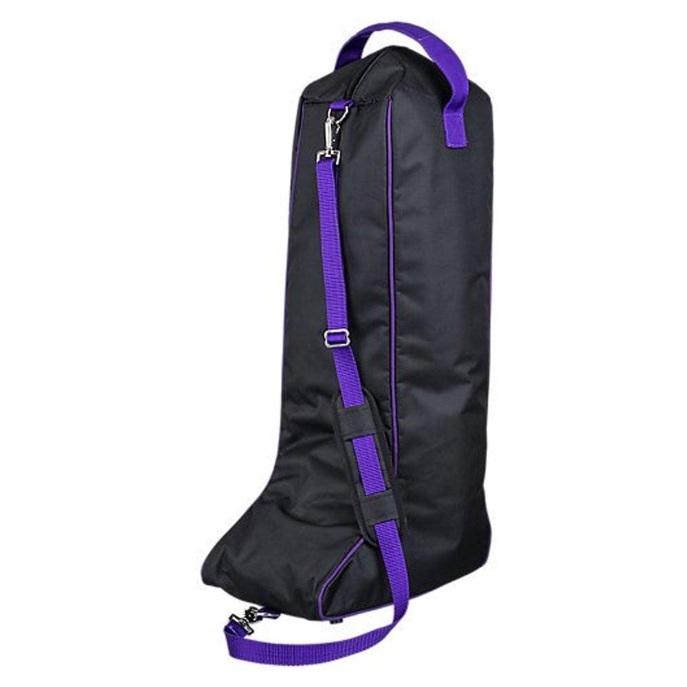 Tough-1 Tall Boot Bag