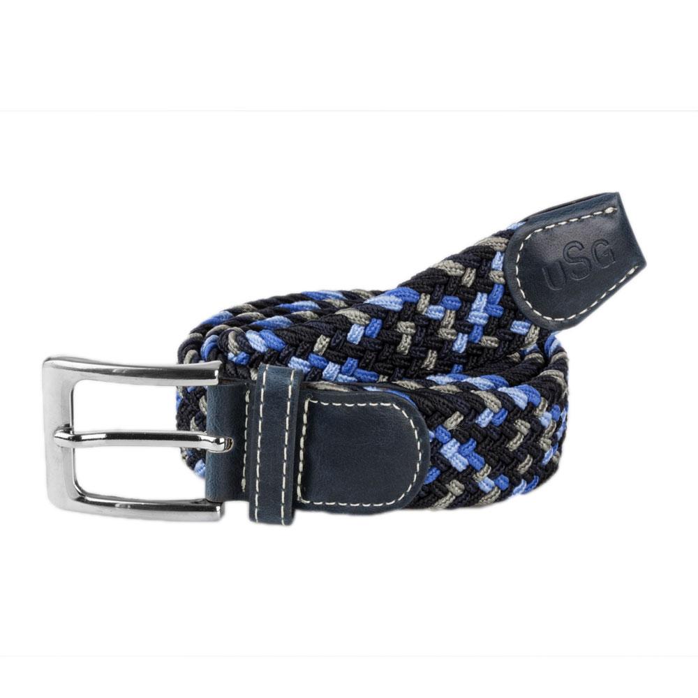 USG Casual Belt