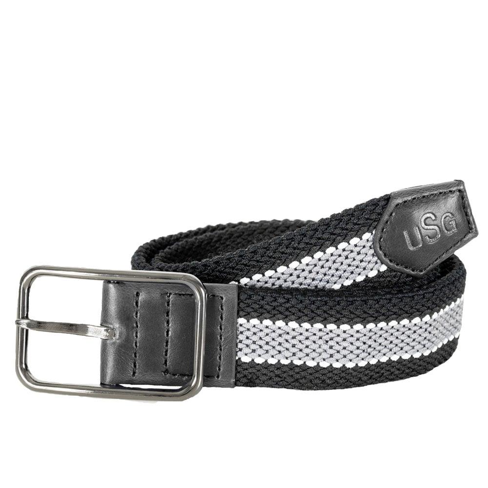 USG Cinto Belt