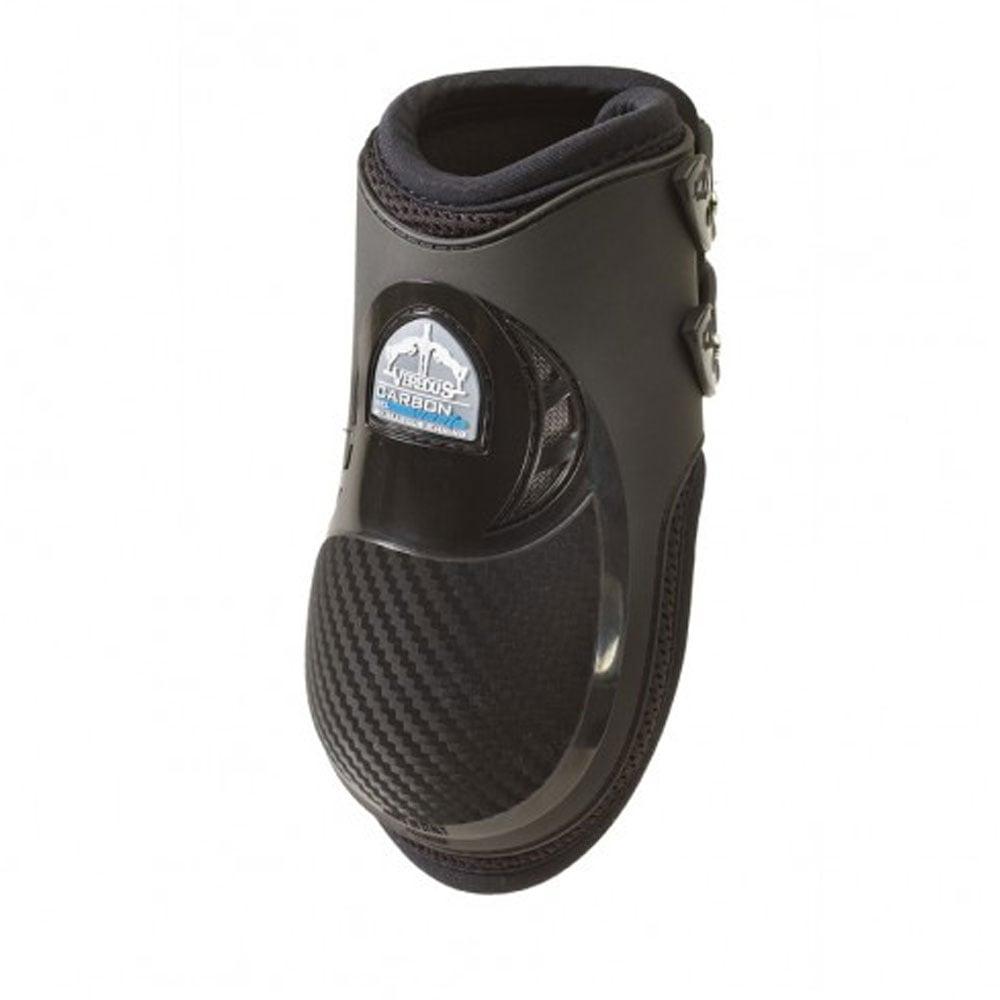 Veredus Carbon Gel Vento Ankle