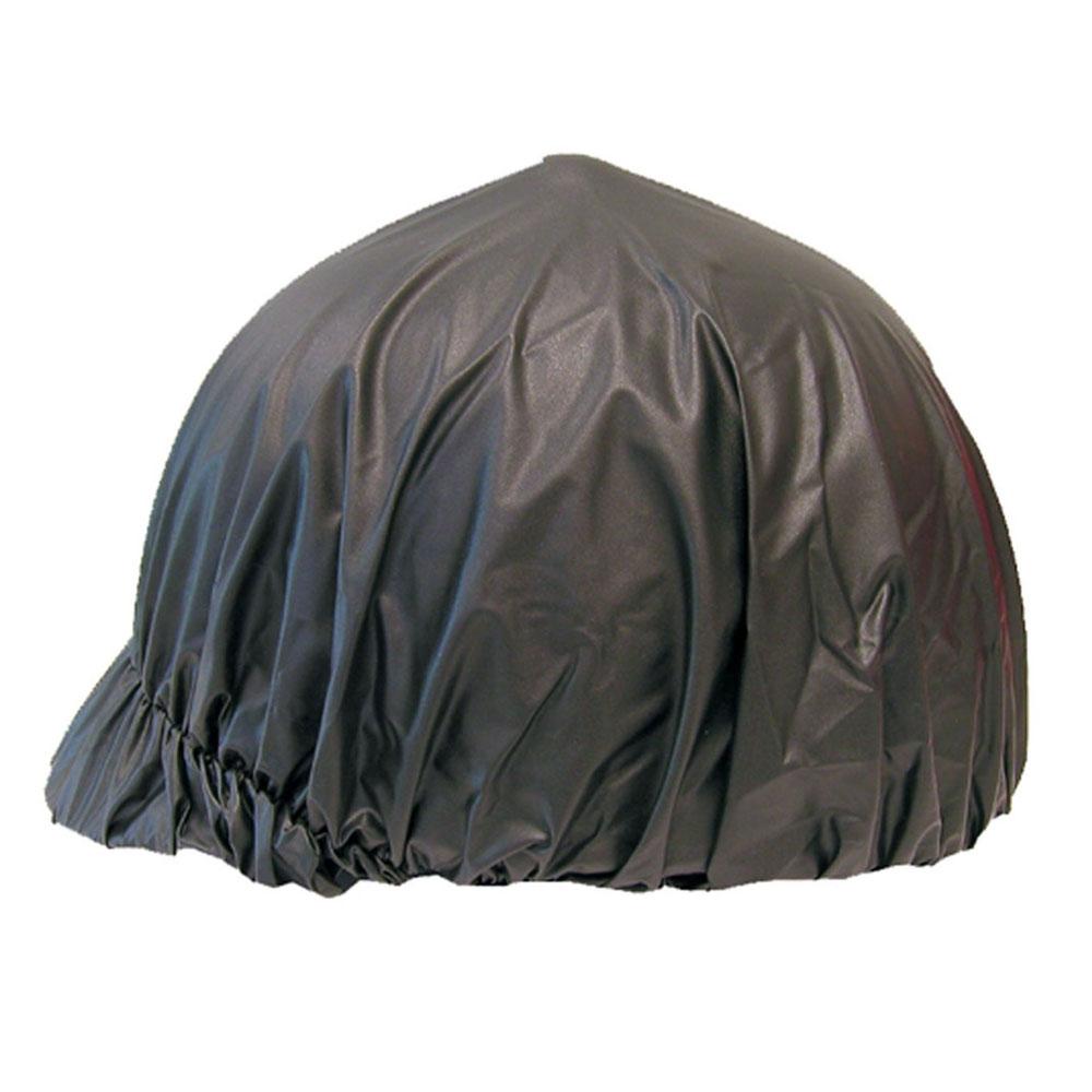 Vinyl Helmet Cover