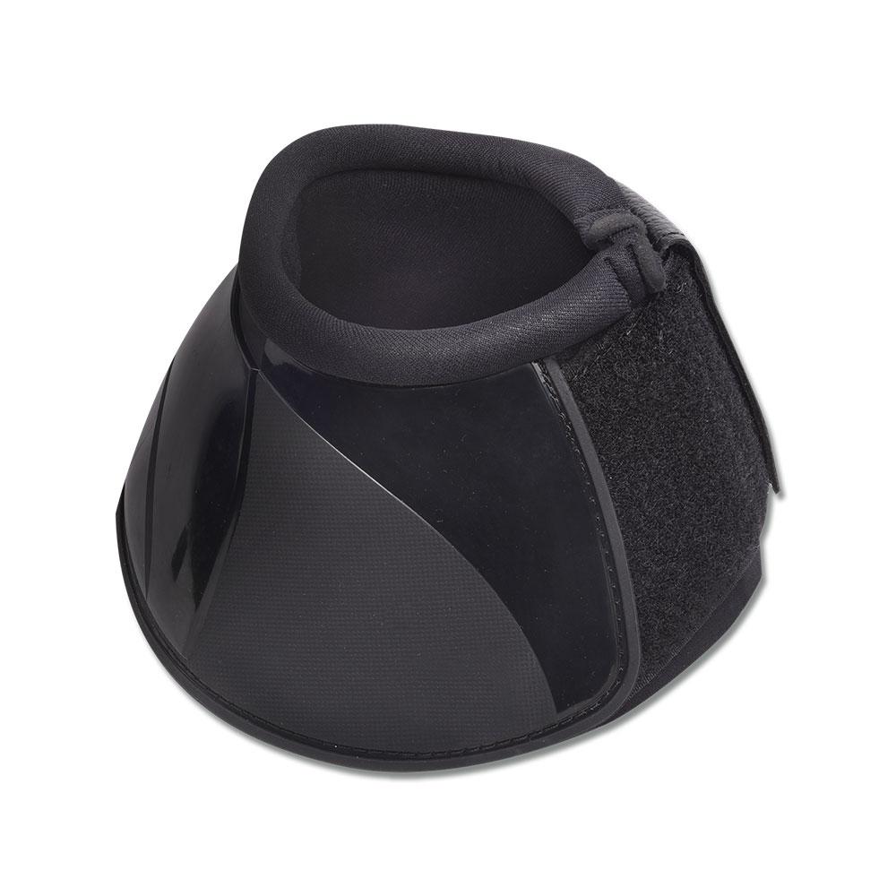 Waldhausen Anatomic Bell Boots
